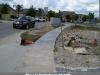 silver_creek_after_flp_finished_new_sidewalk